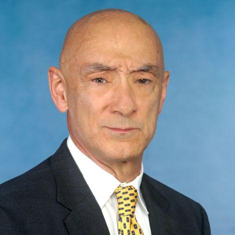 William Putsis