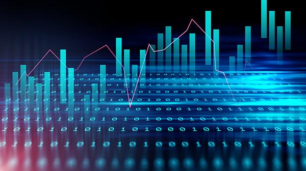 Kenan Institute Data Graph