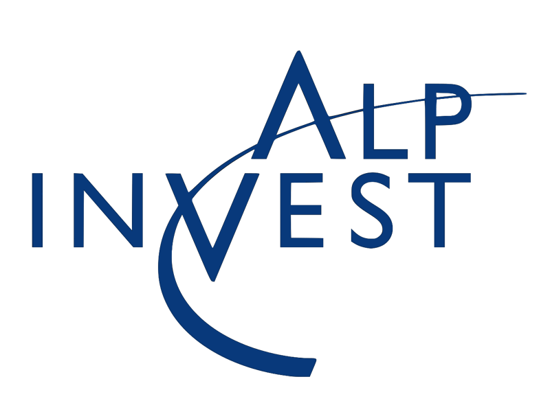 Alp Invest
