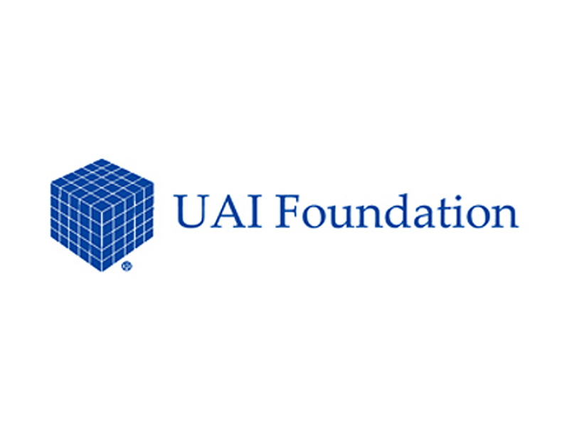 UAI Foundation