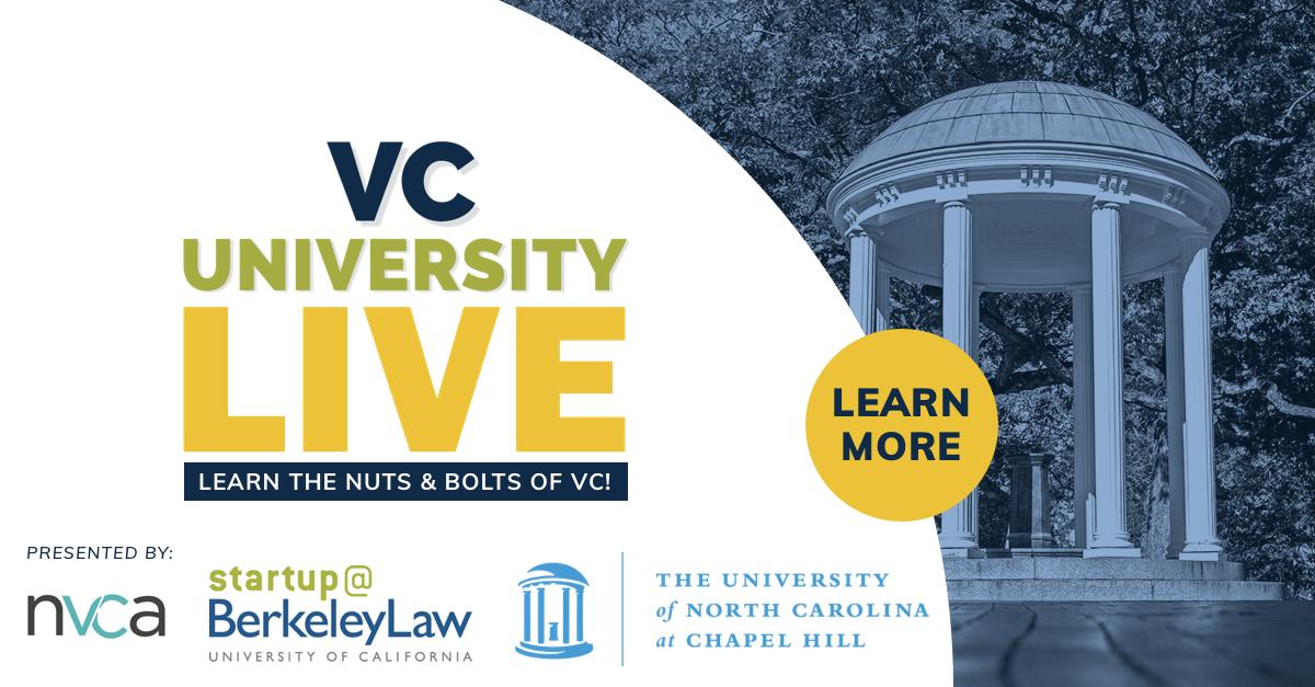 VC University