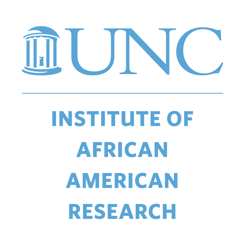 UNC Institute of African American Research