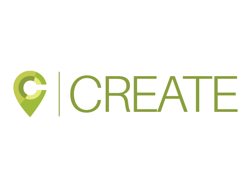 CREATE-Color-Web logo