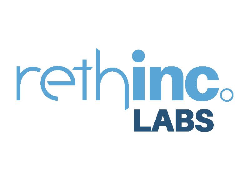 Rethinc-Blue-Web logo